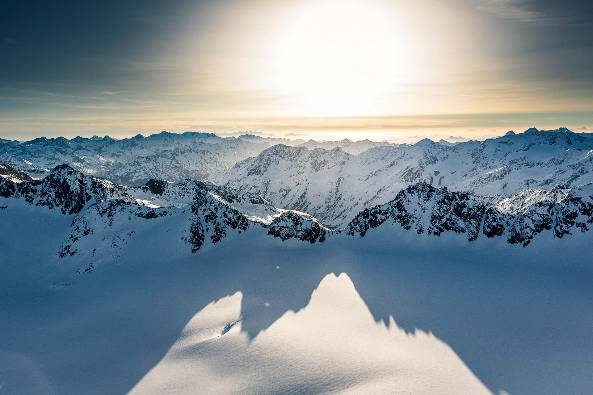 htvgi ltalny Ajnlatok s talnyok Slden / Tirol / Ausztria